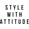 Style - Texts -