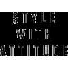 Style - Textos -