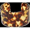IENA(SANROLEN) 35ミリバングル - Bracelets - ¥3,465  ~ $30.79