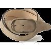 QUADRARO スウェードベルト - Belt - ¥19,950  ~ $177.26