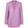 suit - ジャケット -