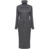 sukienka - Dresses -