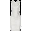 sukienka - ワンピース・ドレス -