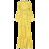 sukienka - sukienki -