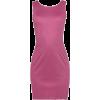sukienka - 连衣裙 -