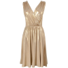 sukienka - Vestidos -