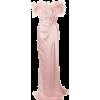 suknia - sukienki -