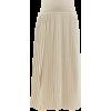 suknja The Row - Skirts - £1,201.00  ~ $1,580.24