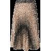suknja - Spudnice -