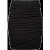 Suknja Skirts - Suknje -