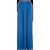 Suknja - Suknje -