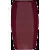 Suknja - Gonne -