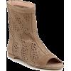 Summer Boots - Čizme -