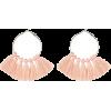 summer 2018 earrings - Brincos -