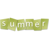 summer - Teksty -