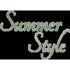 summer - Tekstovi -