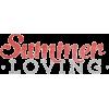 summer - Texts -