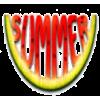 summer arbuz - Teksty -