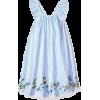 summer dress - sukienki -