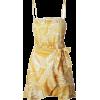 summer dress - Vestidos -