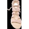 summer sandal - Sandalias -
