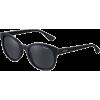 sunčane naočale - 墨镜 -