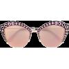 sun Glasses - Remenje -