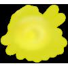Sun Yellow - Ilustracije -