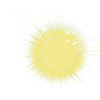 sun - Items -