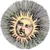 sun - Lights -