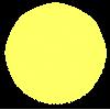 sun - Priroda -