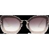 sunglasses,fashion,women - Sunglasses - $510.00