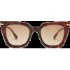sunglasses - Haljine -