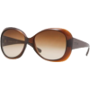 sunglasses - Items -