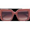 sunglasses - Sunglasses - $585.00  ~ 502.45€