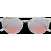 sunglasses - Sonnenbrillen - $432.00  ~ 371.04€