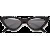 sunglasses - サングラス -