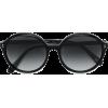 sunglasses - 墨镜 -