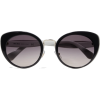 sunglasses - Темные очки -