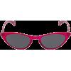 sunglasses of 50s - Sunglasses -