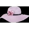 sunhat - Hat -