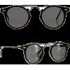 sunnies - Sunglasses -