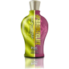 suntan lotion - Cosmetics -