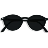 super dark shades sunglasses - Sunglasses -