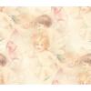 anđeli - Background -