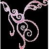 floral - Illustraciones -