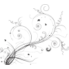 floral - Illustrations -