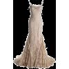 haljina - Dresses -