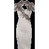 haljina - Vestiti -