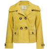 jakna - Jacket - coats -